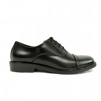 Men Dress Shoes | Kasut Pejabat Lelaki