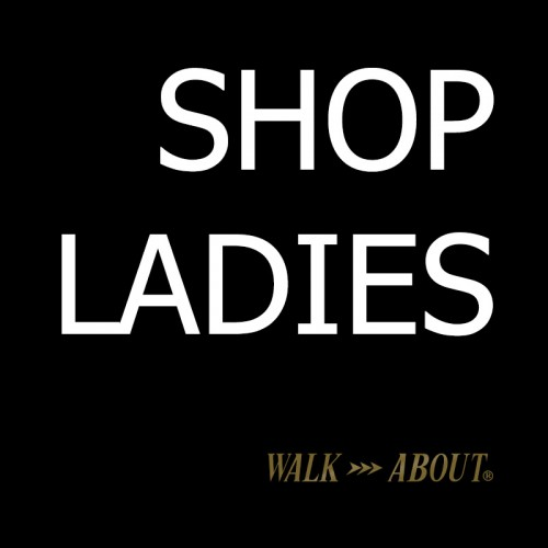 Shop Ladies